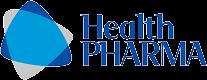 GJK HealthPharma Services Ltd