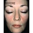 Bionic Face Cream