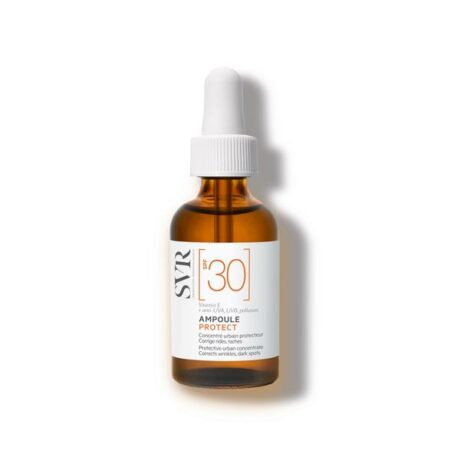 ampoulespf